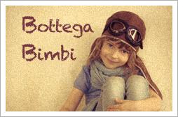 bottega_bimbi_negozio