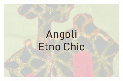 Angoli Etno Chic