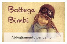 bottega_bimbi_negozio_scritta