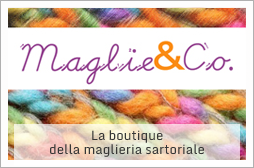 Maglie & Co.