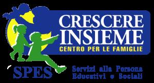 LOGO_SPES_CRESCERE_INSIEME