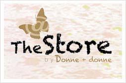 thestore-slidehome