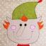 Grembiule-elfo-Grande
