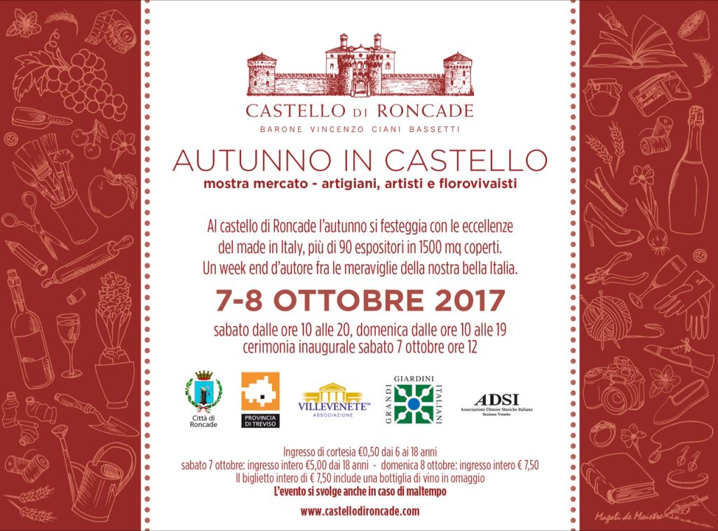 Autunno-in-Castello-2017---cartolina-v01c-1