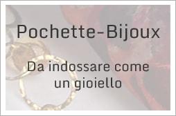 Pochette-Bijoux