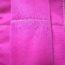 Mascherina bimbi rosa